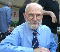the virtue of gratitude philanthropy daily oliver sacks the neurologist and science writer best known and who died this year at age 82 left a last legacy in the four short autobiographical essays