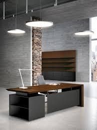 multipli ceo walnut and black executive office desks ceo ceo shirt https black office desk