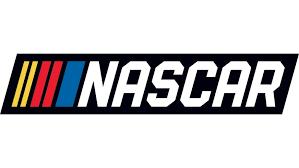 Power Rankings: 2020 NASCAR Cup <b>Series</b>   NASCAR.com