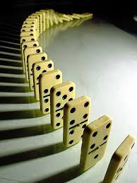 Image result for dominoes game