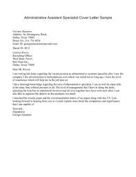 dental receptionist resume sample medical receptionist job dental receptionist resume sample sample cover letter for doctors receptionist templates cover letter examples for receptionist