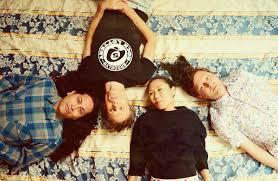 Deerhoof announce new <b>LP</b> '<b>Future</b> Teenage Cave Artists' (listen to ...