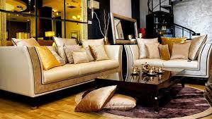 antique high end modern furniture brands manufacturers office beautiful high modern furniture brands full