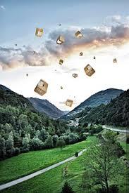 %name Referendum 29 aprile 2012 in Trentino : Abrogazione Comunità di Valle