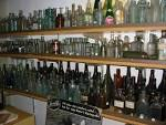 Images & Illustrations of bottle collection