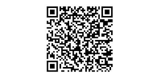 Wireless <b>Temperature and Humidity</b> Data <b>Logger</b> | LR8514 - Hioki