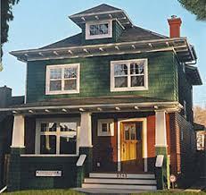 craftsman craftsman style and craftsman homes on pinterest american craftsman style