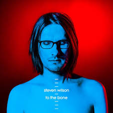 Album Review: <b>Steven Wilson - To</b> the Bone / Releases / Releases ...