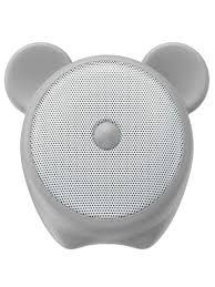 Портативная <b>колонка Baseus Q</b> Chinese Zodiac Wireless Speaker ...