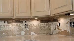 kitchen cabinets cabinet lighting how to install under cabinet lighting video withheart cabinet lighting tasks
