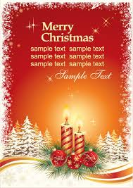 word templatemenu template word christmas gift christmas card templates publisher templates christmas