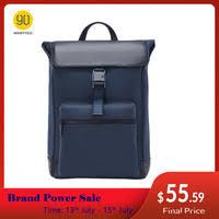 Men's Bags - Shop Cheap Men's Bags from China Men's Bags ...