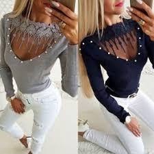Пуловеры и кардиганы - Vova
