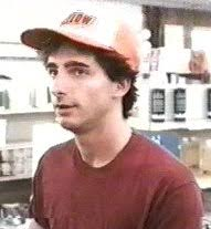Adrock Looks exactly like actor Dean Cameron - Beastie Boys Message Board - DeanCameron1