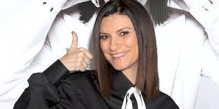 Resultado de imagem para Fotos de Laura Pausini