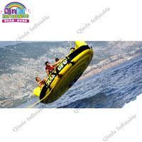 Water fun sport