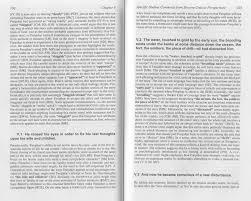 essay rutgers admission essay 2011