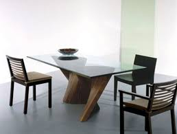 Japanese Dining Room Table Brilliant Dining Room Table Design Modern Japanese Dining Room