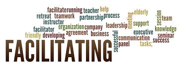 essay on the factors facilitating deviance