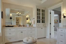 distressed bathroom cabinets family room contemporary with glass pendant lighting vintage pendant lighting bathroom vanity mirror pendant lights glass