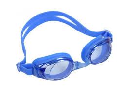 <b>Корзина</b>-<b>раковина Bradex Blue</b> - НХМТ