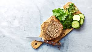 What Is the Healthiest <b>Bread</b>? 7 Scrumptious Options