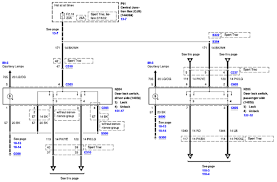 135d291b7fd89839d42c6d915aab63b1 graphic 2004 ford explorer sport trac wiring diagram 1280 842 jpeg 2004 ford explorer starter wiring diagram 2004 2001 ford explorer sport trac