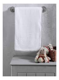 <b>Пледы</b> и покрывала <b>Kidboo</b> - маркетплейс goods.ru