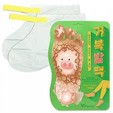 Корейская косметика для <b>ног</b> | Косметика из Кореи в магазине ...