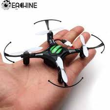 <b>Eachine mini</b> quadcopter — международная подборка {keyword} в ...