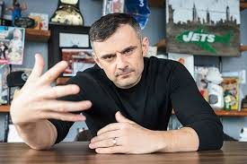 How To Copy The Gary Vee Content Plan | by Gary Fox — The ...