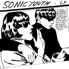 <b>Goo</b> by <b>Sonic Youth</b> (Album, Noise Rock): Reviews, Ratings, Credits ...