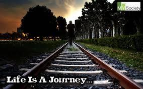 life journey essay finding nemo physical journey essays brzesko finding nemo physical journey essays brzesko