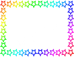 page borders for microsoft word clip art basketball border for microsoft word clipart library
