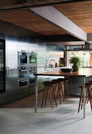 contemporary kitchen by commune and commune in los angeles california california interiors commune designs