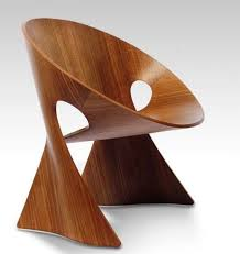 modern decorative wooden chair design unique from germany chair wooden furniture beds