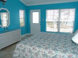 bedroom painting designs: bedroom paint designs photo of exemplary painting room designs endearing of bedroom painting best