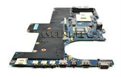 <b>CN</b>-<b>0XYCJJ</b> 7GPRV LA-6801P | <b>Dell</b> Alienware M14X Motherboard ...