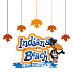 <b>HALLOWEEN HORROR</b> – Indiana Beach
