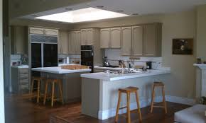 size dining room contemporary counter: full size of dining room small kitchen kitchen small kitchen design ikea small wood kitchen rustic