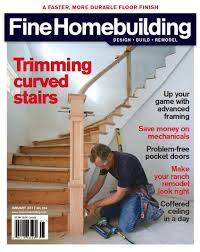 code bathroom wiring: issue  january  fhbcover big issue  january