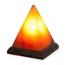 <b>Лампа солевая Stay Gold</b> СКАЛА 10-15 кг в интернет-магазине ...