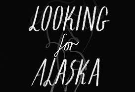 <b>В поисках Аляски</b> (Looking for Alaska) 1 сезон: дата выхода ...