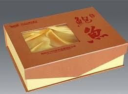 hộp giấy cao cấp giá rẻ