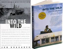 into the wild essays essay into the wild   priboyprimorskcom  essay writing services