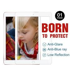 <b>9H Tempered Glass</b> Screen Protector Guard Shield 2-PACK BISEN ...