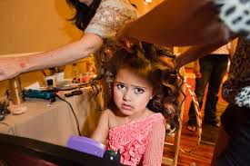 persuasive speech  child beauty pageants   YouTube aploon Beauty Pageants Have Become a Way for Young Women to Begin a Career in  Public Office