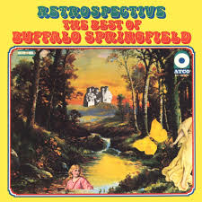 <b>Buffalo Springfield</b> – For <b>What</b> It's Worth Lyrics | Genius Lyrics
