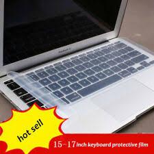 <b>Защитная пленка</b> для клавиатуры компьютера для ASUS ...