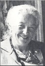 Maria Graf-Sutter (1906 1964) Appenzell/Schweiz,. über den Beginn der Finsternis mit folgenden Worten: Ich begab mich ahnungslos zu Bett. - maria_graf%5B1%5D